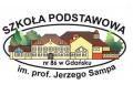 Szkoła Podstawowa nr 86 w Gdańsku