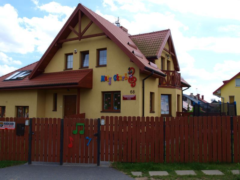 maly-skarb-budynek